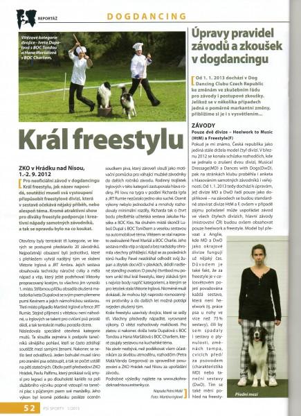 http://dupalova.websnadno.cz/clanky/2013_leden_-_psi_sporty.jpg